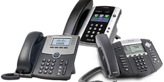phone-systems-homepage