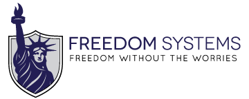 Freedom Systems Inc