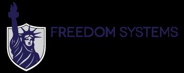Freedom Systems Inc