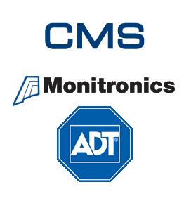monitoring-logo