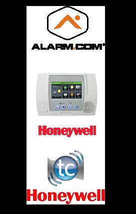 1-alarm-honeywell-logo | Freedom Systems Inc