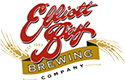 Elliott-Bay-Brewing-Company