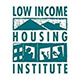 Low-Income-Housing-Institute
