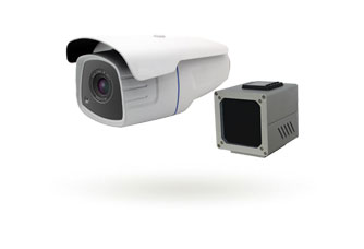 Security-Camera-Systems