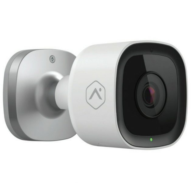 ADC-V723 camera- Best Security Systems- Home Security Systems